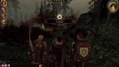 Dragon Age - Origins PC 073
