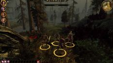 Dragon Age - Origins PC 074