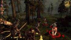 Dragon Age - Origins PC 075