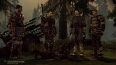 Dragon Age - Origins PC 077