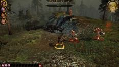 Dragon Age - Origins PC 078