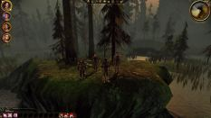 Dragon Age - Origins PC 079