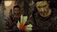 Dragon Age - Origins PC 080