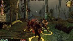 Dragon Age - Origins PC 081