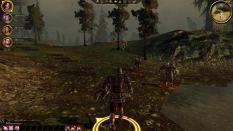 Dragon Age - Origins PC 083