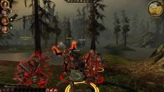 Dragon Age - Origins PC 084