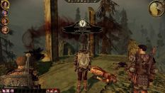 Dragon Age - Origins PC 086