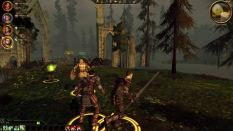 Dragon Age - Origins PC 087