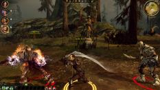 Dragon Age - Origins PC 088