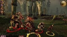 Dragon Age - Origins PC 089