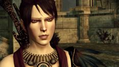 Dragon Age - Origins PC 091