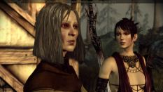 Dragon Age - Origins PC 093