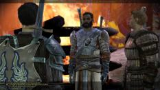 Dragon Age - Origins PC 094