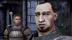 Dragon Age - Origins PC 095