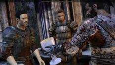 Dragon Age - Origins PC 096