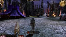 Dragon Age - Origins PC 097