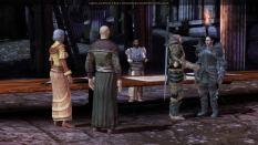 Dragon Age - Origins PC 098
