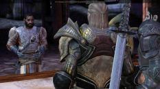 Dragon Age - Origins PC 099