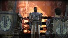 Dragon Age - Origins PC 100