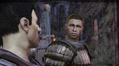 Dragon Age - Origins PC 101