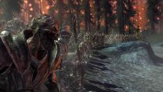 Dragon Age - Origins PC 102