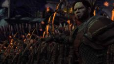 Dragon Age - Origins PC 103