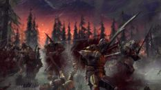 Dragon Age - Origins PC 104