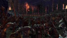 Dragon Age - Origins PC 105