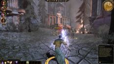 Dragon Age - Origins PC 106