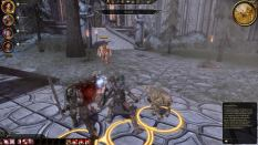 Dragon Age - Origins PC 107