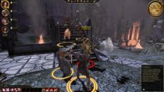 Dragon Age - Origins PC 108