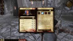 Dragon Age - Origins PC 110
