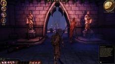 Dragon Age - Origins PC 111