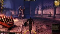 Dragon Age - Origins PC 113