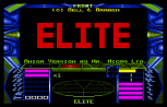 Elite Amiga 02