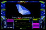 Elite Amiga 03