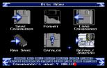 Elite Amiga 04