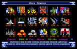 Elite Amiga 05