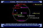 Elite Amiga 06