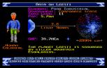 Elite Amiga 07