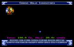 Elite Amiga 08