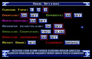 Elite Amiga 09