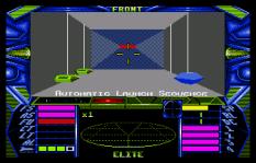 Elite Amiga 10