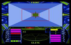 Elite Amiga 11