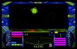 Elite Amiga 13