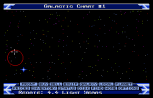 Elite Amiga 14