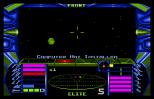 Elite Amiga 15