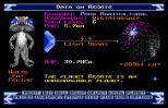 Elite Amiga 16