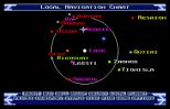 Elite Amiga 17