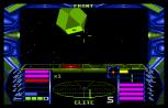 Elite Amiga 18